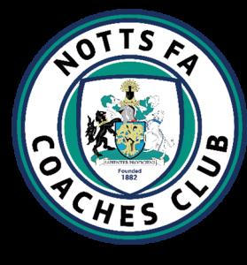 Notts FA Coaches Club
