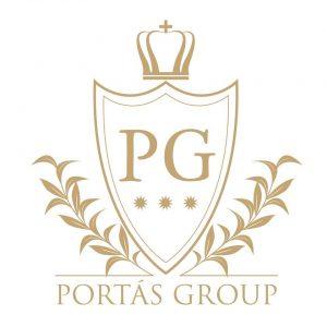 Portas Group