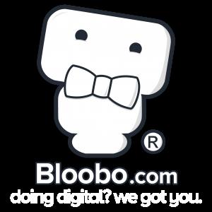 Bloobo.com